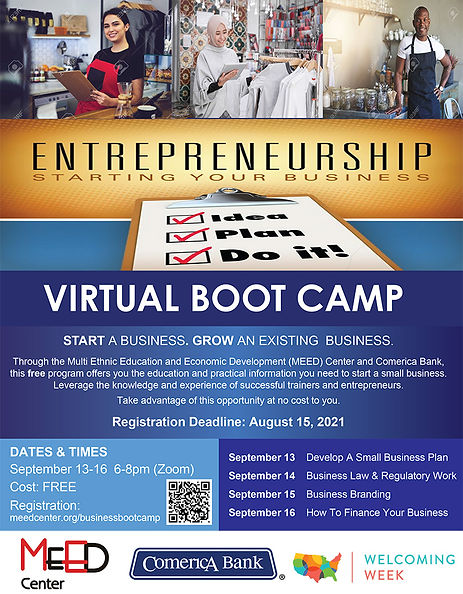 Entrepreneurship Flyer_edit_v1.jpg