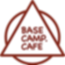 BCC logo image (use this).png