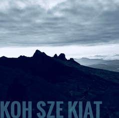 Photos by Koh Sze Kiat