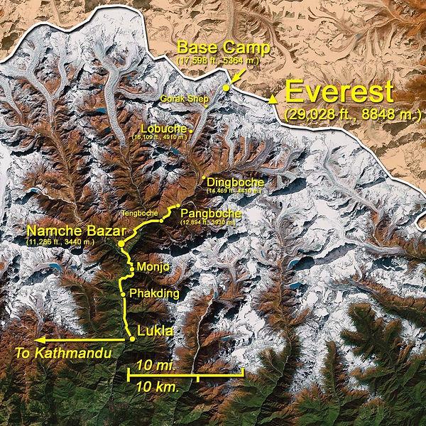 ebc map.jpg