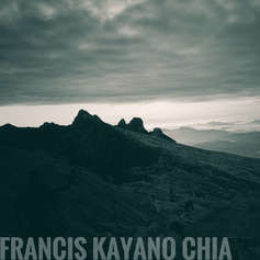 Photos by Francis Kayano Chia