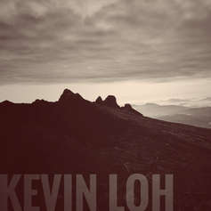 Video documentary by Kevin Loh