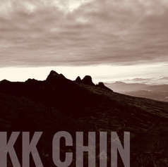 Photos by KK Chin