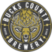 BUCK COUNTY BREWERY-3-RGB-BLANKBACKGROUN