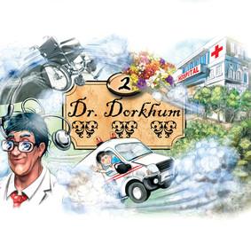 Chapter 2 Dr. Dorkum