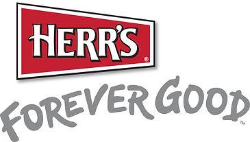 Herrs Forever Good 4C.jpg