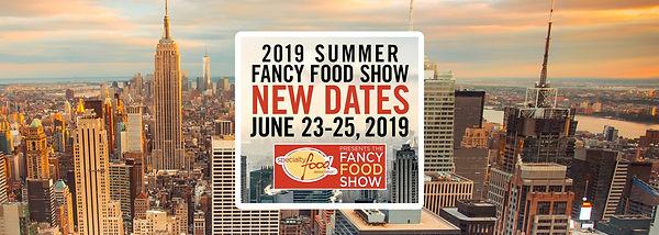 2019-summer-fancy-food-show-nyc.jpg