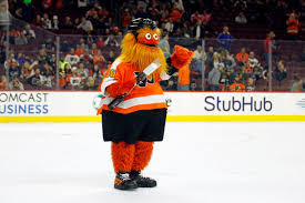 Will Gritty Capture Your Heart or Give You Nightmares?