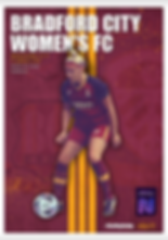 Match day programme.png