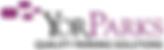 yor-parks-logo.png