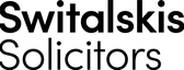 Switalskis Solicitors Logo Black.png