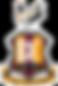 Bradford City-keyline (1).png
