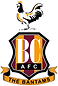 Bradford City-keyline (1).png