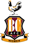 Bradford-City-women.png