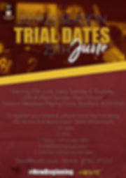 trials promo.jpg