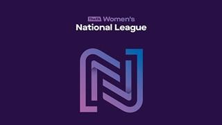 Club Statement Regarding the 2019-20 Season