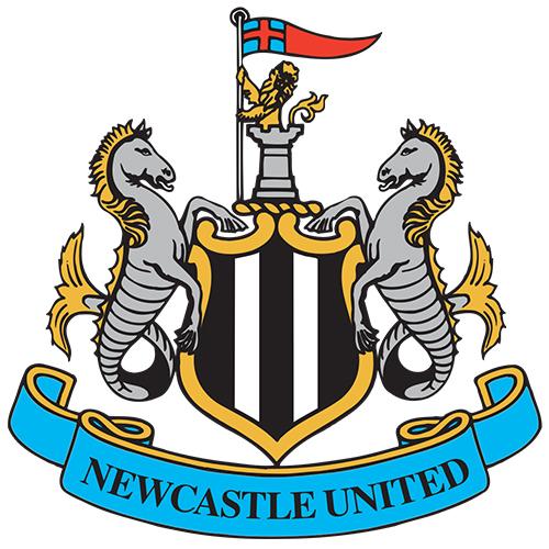 Newcastle United vs Bradford City 1st