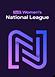 fanwl logo.png