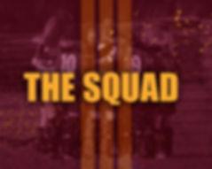 THE SQUAD.jpg