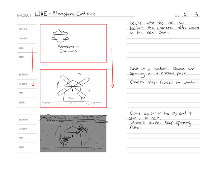 AC Storyboards pg1.png