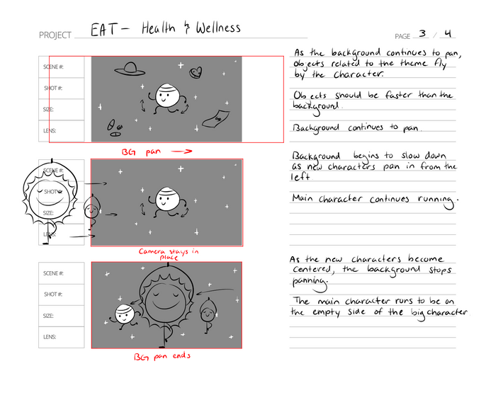 H&W Storyboards pg3.png