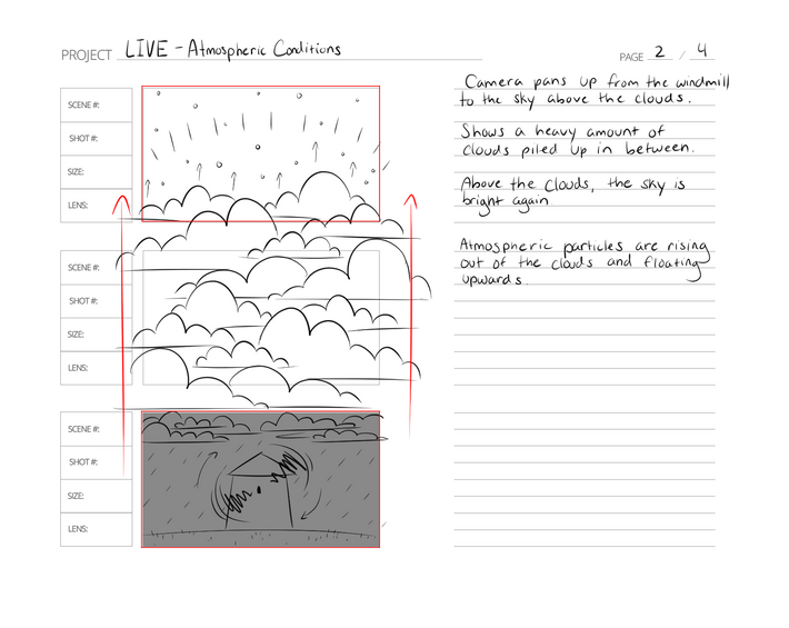 AC Storyboards pg2.png
