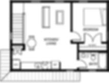 2019_01_09 Edgewood Premium BG Plan.jpg