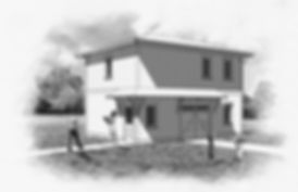 Carriage House sketch.jpg