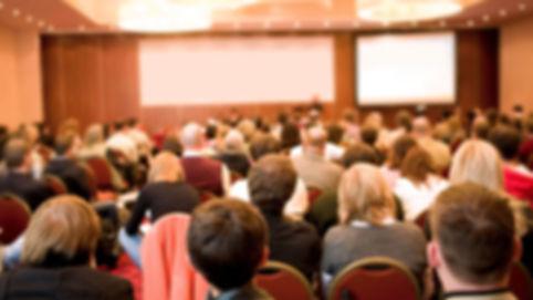 ohiohealth-weight_management_seminars-2.