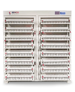 w - semco cell tester.png