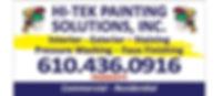 Hi Tek Painting Solutions Logo.jpeg