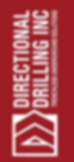 Directional Drilling.jpeg