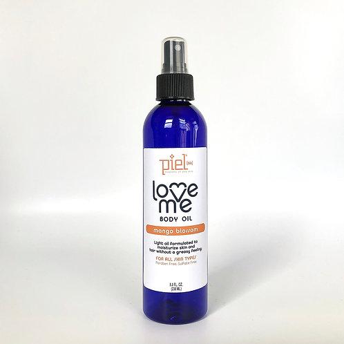 Mango Blossom  Bath & Body Oil