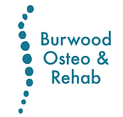 Burwood Osteo & Rehab_FINAL (3).png