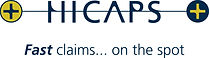 hicaps logo.jpg