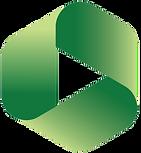 Panopto-Logo.png