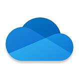 onedrive mobile app.png