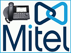Mitel for web.png