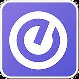 Ellucian Go Mobile App