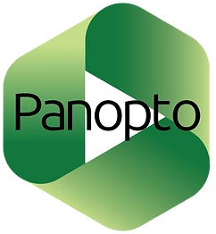 Panopto-Square.png