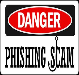 phishing4web.png