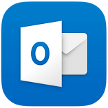 Outlook App Logo.png