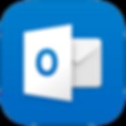 Outlook App Logo.png