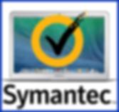 Free Symantec Antivirus Software
