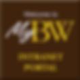 MyBW Intranet Portal