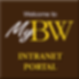 MyBW-icon.png