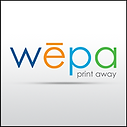 Wepa Printing for Students
