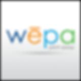 wepa2.png