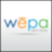 Wepa Print Mobile App