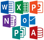 Microsoft-Icons.png